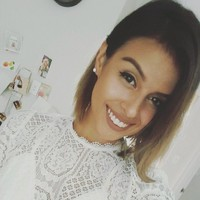 Tatiana Taborda