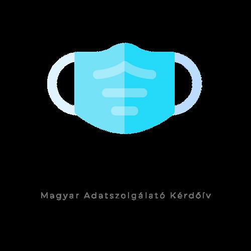 cropped-MAGYAR-ADATSZOLGÁLTATÓ-KÉRDŐÍV-1-1