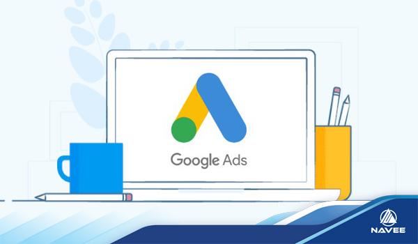 Biết chạy quảng cáo Google Ads thôi chưa đủ, khiến chiến dịch mang lại hiệu quả mới khó