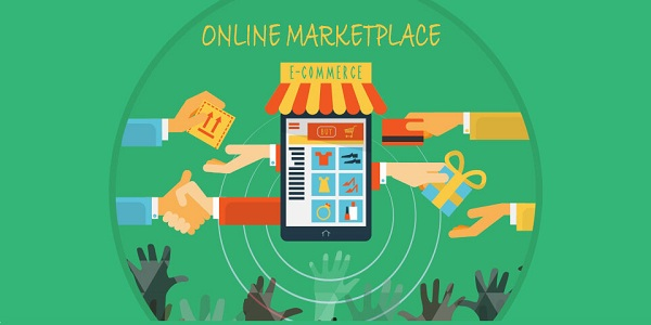 7bf6430a online marketplaces 06152016 copy