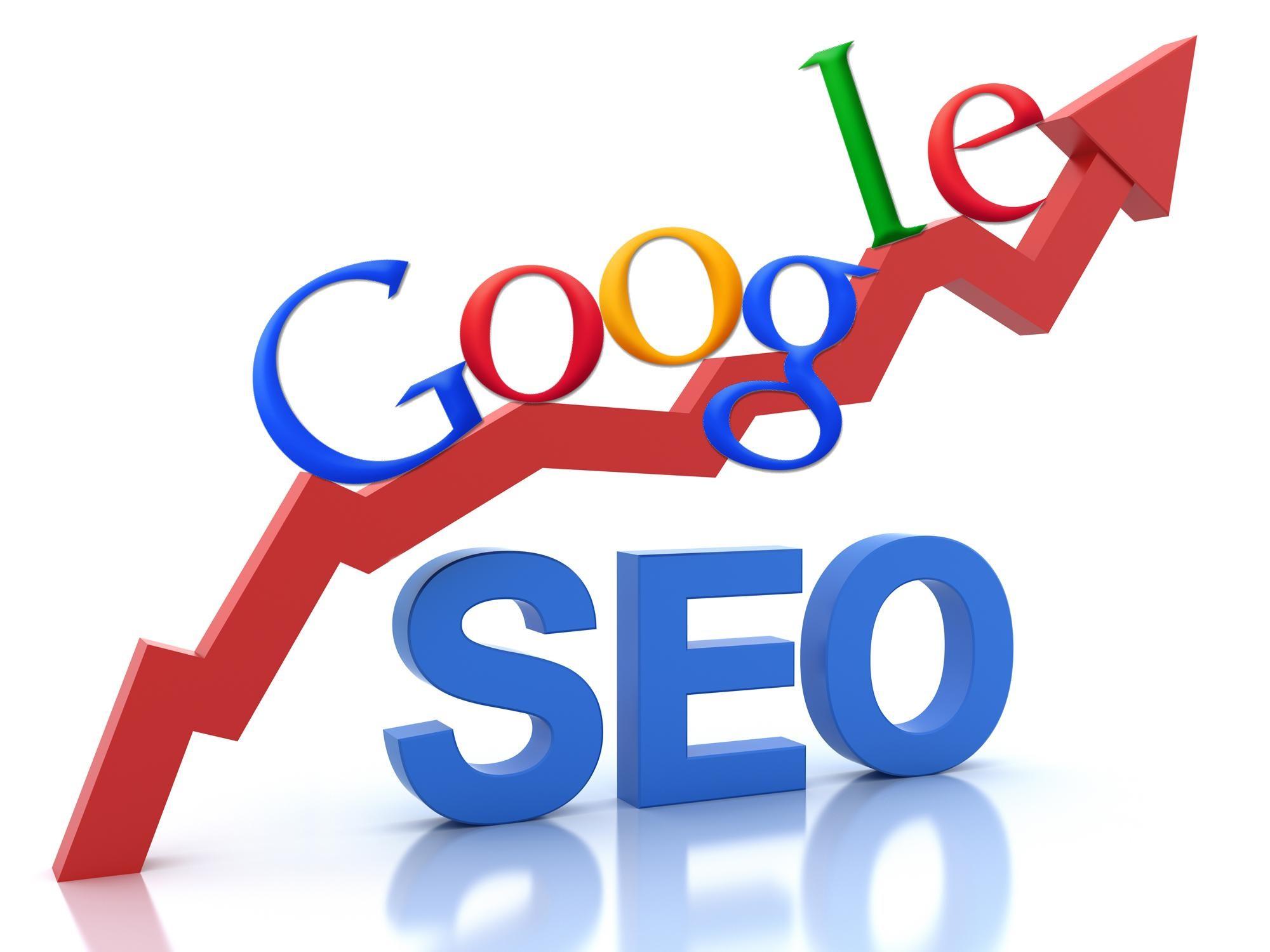 Với chiến lược SEO local đúng đắn giúp tăng hạng website