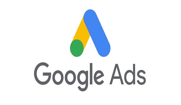 Google Ads là kênh quảng cáo trả phí của Google
