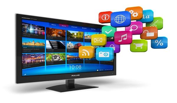 Television Marketing mang lại hiệu quả quảng bá thương hiệu, thúc đẩy doanh số cho doanh nghiệp