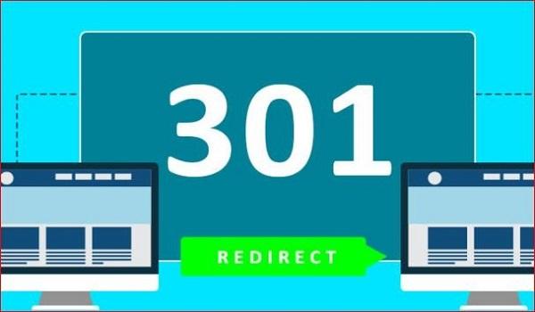 Chuyển hướng hoàn toàn 301 có thể làm giảm ngân sách thu thập dữ liệu của bạn