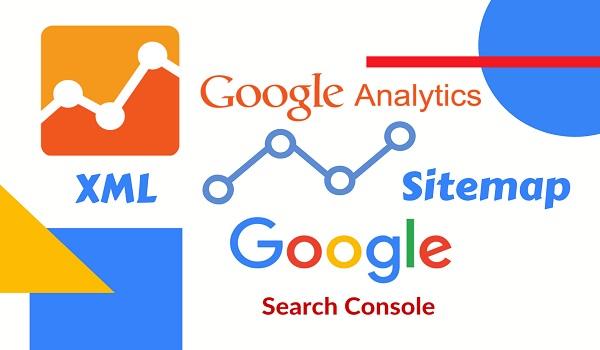 Google Webmaster Tool có thể kết hợp với các công cụ khác như Google Trends, Google Analytics, Google Ads