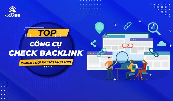 công cụ check backlink