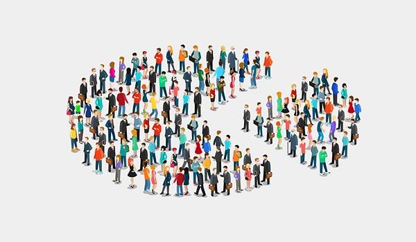 Việc phân khúc, đánh giá khách hàng giúp doanh nghiệp chăm sóc và chuyển đổi khách hàng tốt hơn.