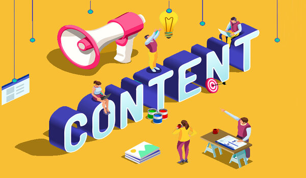 Bí quyết xây dựng Content cho Fanpage từ A-Z