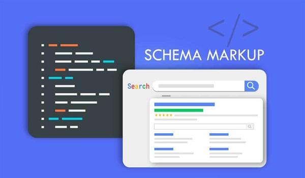Tối ưu Onpage SEO cho Schema Markup sẽ giúp Google hiểu Website của bạn hơn.