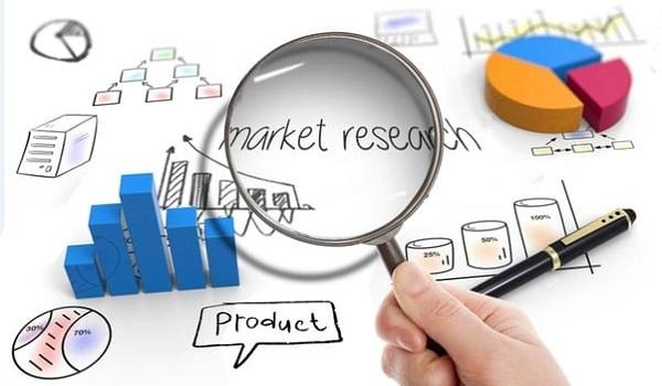 """Nghiên cứu và am hiểu thị trường giúp bạn xác định """"điểm chạm"""" tiếp cận khách hàng hiệu quả nhất."""