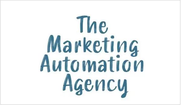 Marketing Automation Agency đang nhận được sự tín nhiệm của rất nhiều doanh nghiệp hiện nay
