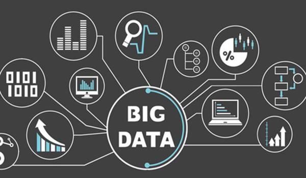 Nắm bắt nhu cầu khách hàng thông qua dữ liệu có sẵn