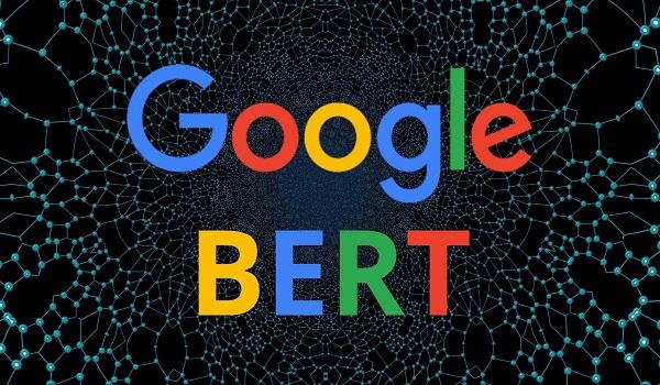 Thuật toán BERT giúp Google hiểu sắc thái và ngữ cảnh của truy vấn tìm kiếm một cách chính xác hơn