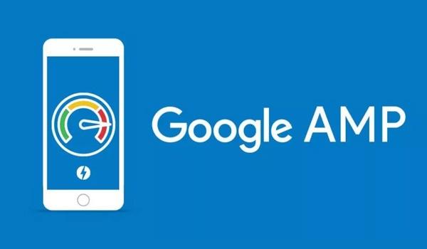 Google AMP là gì mà lại giúp Website tăng trải nghiệm của người dùng trên Mobile.