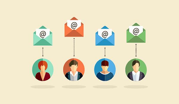 Xây dựng nội dung cá nhân hóa giúp thu hút khách hàng hiệu quả