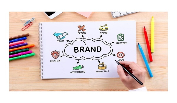 Phát triển thương hiệu cho doanh nghiệp là mục tiêu Team Navee muốn hướng tới.