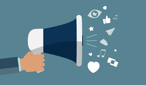 Quảng cáo Online bằng giọng nói cần tập trung SEO từ khóa dài, gần gũi