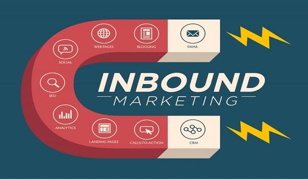 Inbound Marketing được dự đoán là xu hướng Marketing Online chiếm ưu thế lớn trong năm 2021