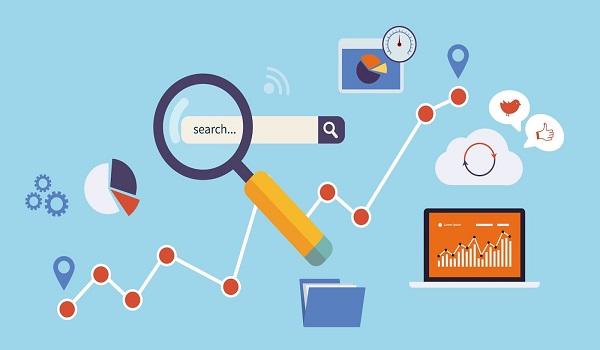 Xác định đối tượng khách hàng, thanh lọc từ khóa là yếu tố cần tối ưu đầu tiên trong chiến dịch quảng cáo Google Ads