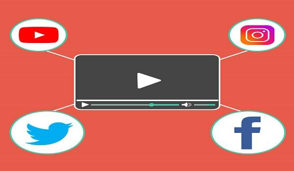 Video Viral Content là dạng Content sinh động dễ tiếp cận người dùng nhất