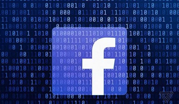 """Những Cập Nhật Thuật Toán Facebook Khiến Các Fanpage """"Khóc Thét"""""""