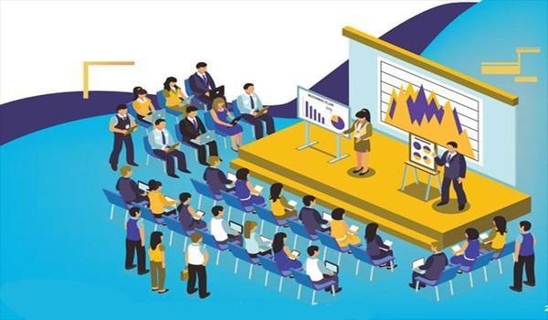 quy chuẩn chọn agency seo