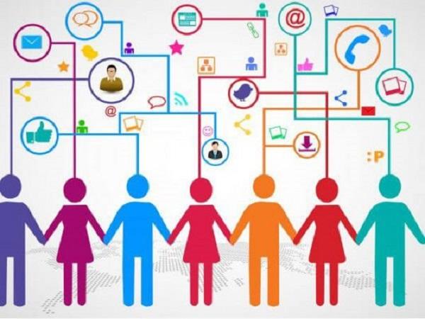 giải pháp tìm kiếm khách hàng B2B tiềm năng