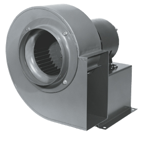 Elevated air movement peerless blowers forward curved direct fcd asfbconference2016 Image collections