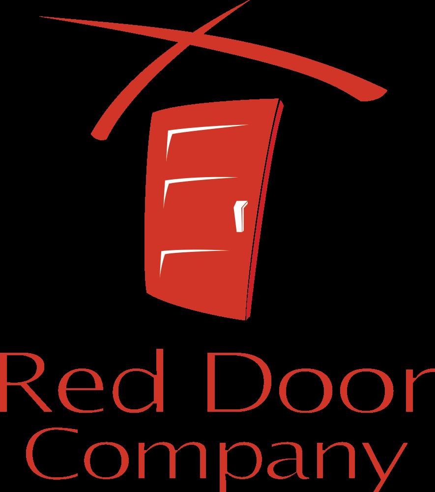 Red Door Company