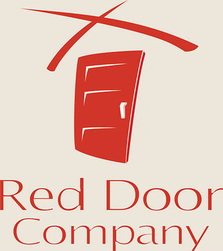 Red Door Company
