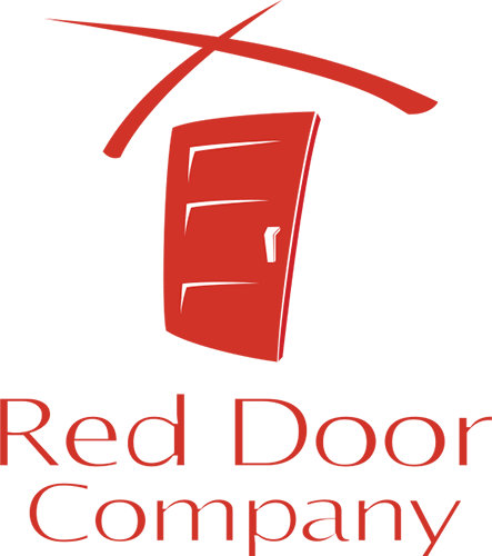 Buy  sc 1 th 239 & Red Door Company: Real Estate Listings Homes for Sale \u0026 Rent