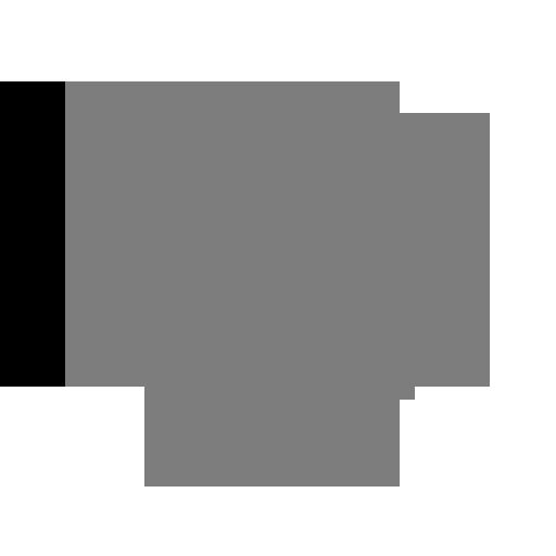 加入 Line 好友