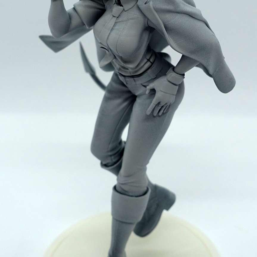 Helltaker Justice - Helltaker Justice stl - Los mejores archivos para impresión 3D del mundo. Modelos Stl divididos en partes para facilitar la impresión 3D. Todo tipo de personajes, decoración, cosplay, prótesis, piezas. Calidad en impresión 3D. Modelos 3D asequibles. Bajo costo. Compras colectivas de archivos 3D.