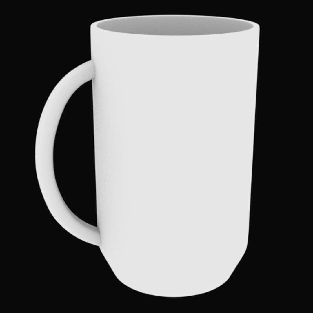 Beer cup with Bottle Opener stl for 3D printing  - Beer cup with Bottle Opener  1 model stl - Los mejores archivos para impresión 3D del mundo. Modelos Stl divididos en partes para facilitar la impresión 3D. Todo tipo de personajes, decoración, cosplay, prótesis, piezas. Calidad en impresión 3D. Modelos 3D asequibles. Bajo costo. Compras colectivas de archivos 3D.