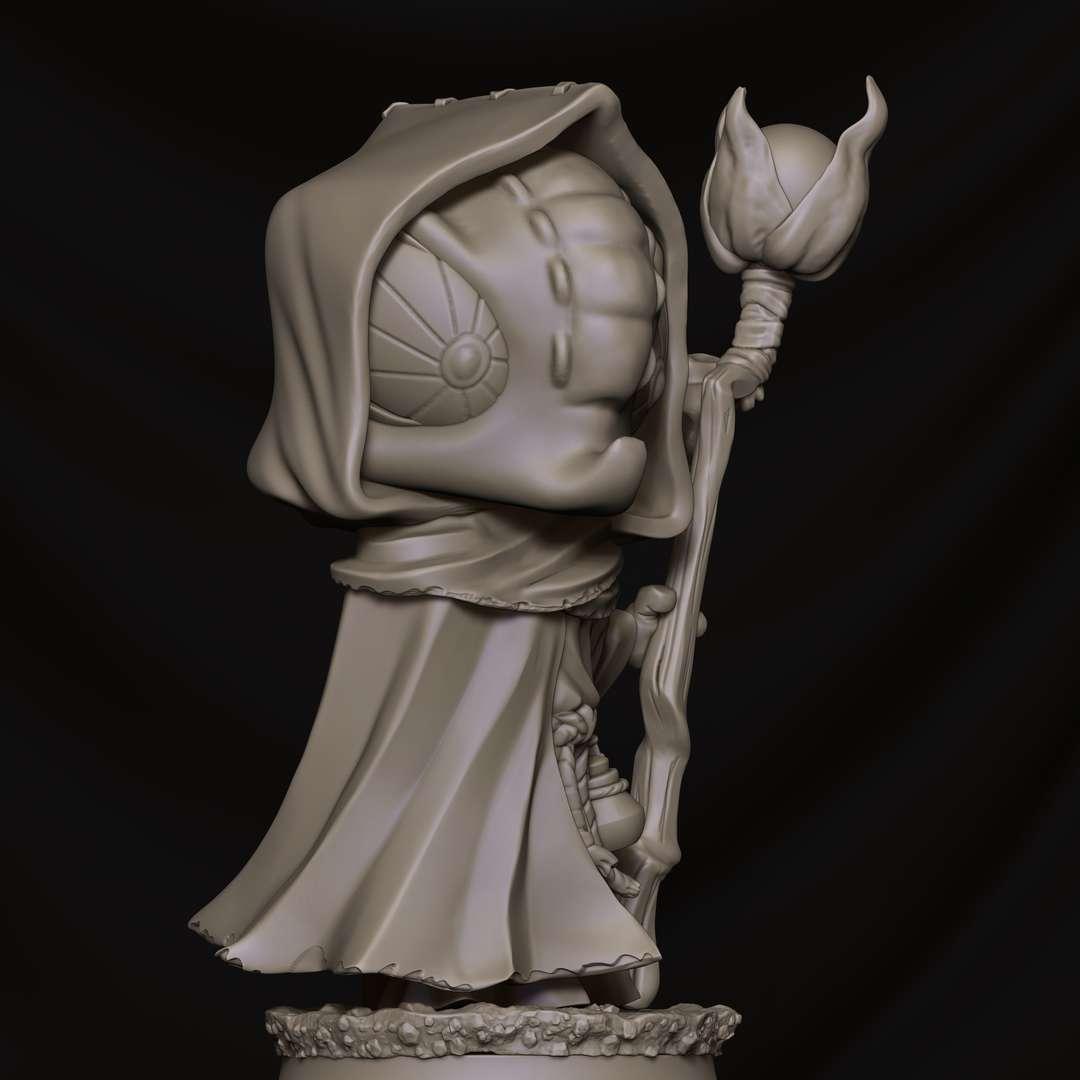 Camaleão - Modelo desenvolvido junto com o artista Diego Munhoz - Los mejores archivos para impresión 3D del mundo. Modelos Stl divididos en partes para facilitar la impresión 3D. Todo tipo de personajes, decoración, cosplay, prótesis, piezas. Calidad en impresión 3D. Modelos 3D asequibles. Bajo costo. Compras colectivas de archivos 3D.