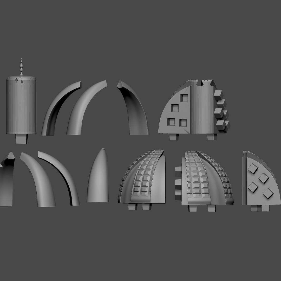 The World of Dio - 1: 8 scale piece, total character size 24 cm, total piece size 49 cm. All parts and fittings are simple and are properly separeted, the character dio has a body and head exchange - Los mejores archivos para impresión 3D del mundo. Modelos Stl divididos en partes para facilitar la impresión 3D. Todo tipo de personajes, decoración, cosplay, prótesis, piezas. Calidad en impresión 3D. Modelos 3D asequibles. Bajo costo. Compras colectivas de archivos 3D.
