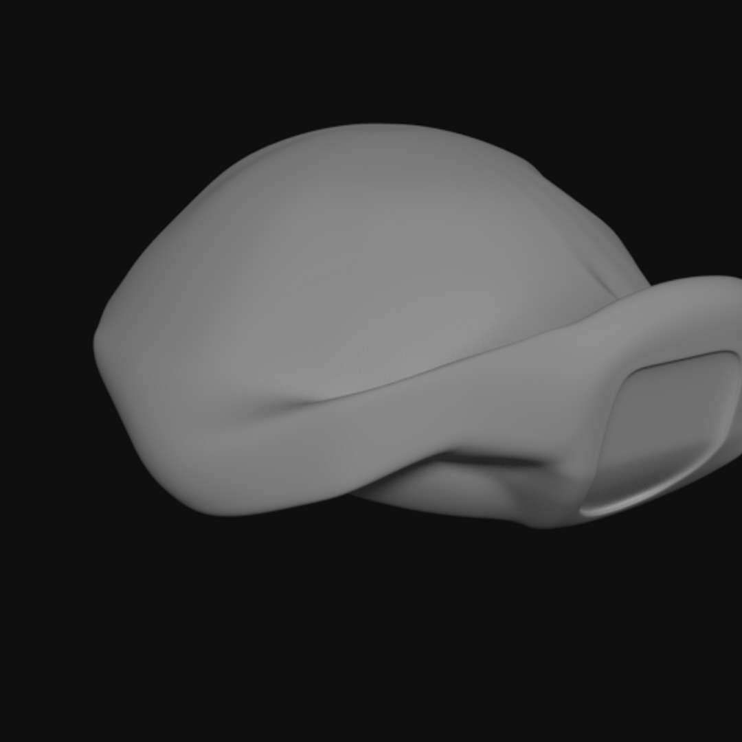 Military Helmet and Military Beret STL for 3D printing - 4 models for 3D printing  3 Military Beret versions  1 Military Beret - Os melhores arquivos para impressão 3D do mundo. Modelos stl divididos em partes para facilitar a impressão 3D. Todos os tipos de personagens, decoração, cosplay, próteses, peças. Qualidade na impressão 3D. Modelos 3D com preço acessível. Baixo custo. Compras coletivas de arquivos 3D.