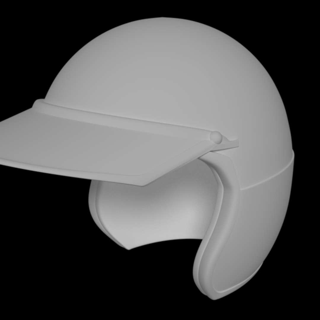 T-1000 Helmet stl for 3D printing - T-1000 Helmet for 3D printing - Os melhores arquivos para impressão 3D do mundo. Modelos stl divididos em partes para facilitar a impressão 3D. Todos os tipos de personagens, decoração, cosplay, próteses, peças. Qualidade na impressão 3D. Modelos 3D com preço acessível. Baixo custo. Compras coletivas de arquivos 3D.