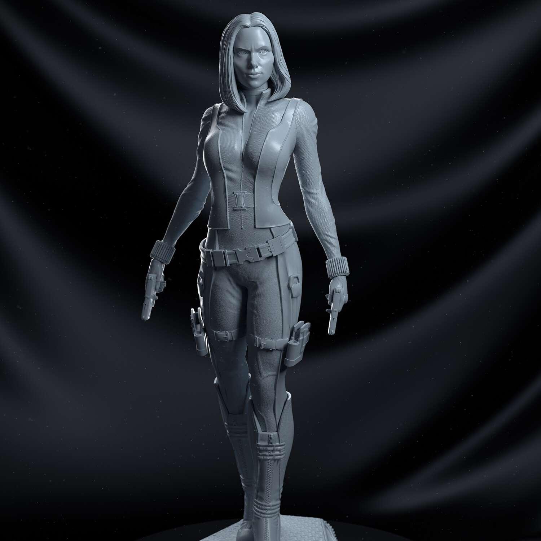 Os melhores arquivos para impressão 3D do mundo. Modelos stl divididos em partes para facilitar a impressão 3D. Todos os tipos de personagens, decoração, cosplay, próteses, peças. Qualidade na impressão 3D. Modelos 3D com preço acessível. Baixo custo. Compras coletivas de arquivos 3D.