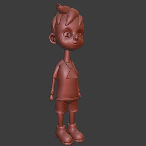 Los mejores archivos para impresión 3D del mundo. Modelos Stl divididos en partes para facilitar la impresión 3D. Todo tipo de personajes, decoración, cosplay, prótesis, piezas. Calidad en impresión 3D. Modelos 3D asequibles. Bajo costo. Compras colectivas de archivos 3D.