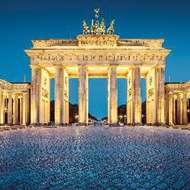 public://berlin-branderburgo.jpg
