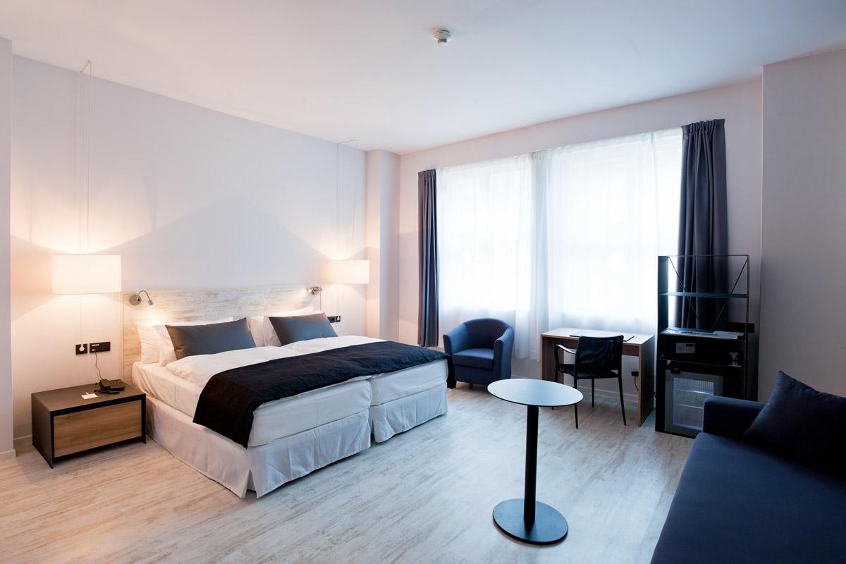 Catalonia Berlin Mitte Offizielle Website Catalonia Hotels Resorts