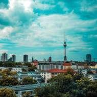 public://berlin-miite.jpg