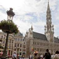 public://bruselas-grand-place.jpg