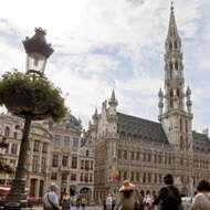 public://bruselas-grand-place.jpg