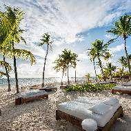 public://caribe-playa-bavaro.jpg