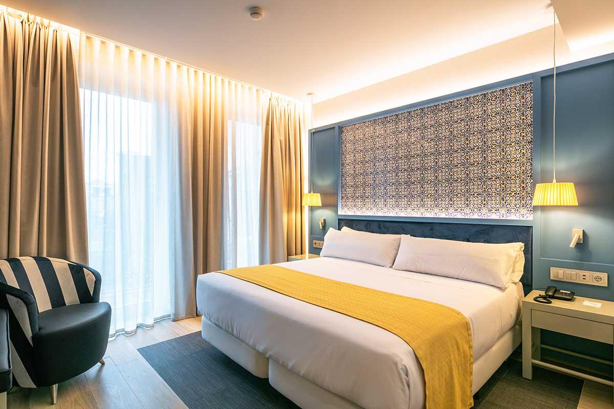 Hotel Catalonia Porto Official Website Catalonia Hotels