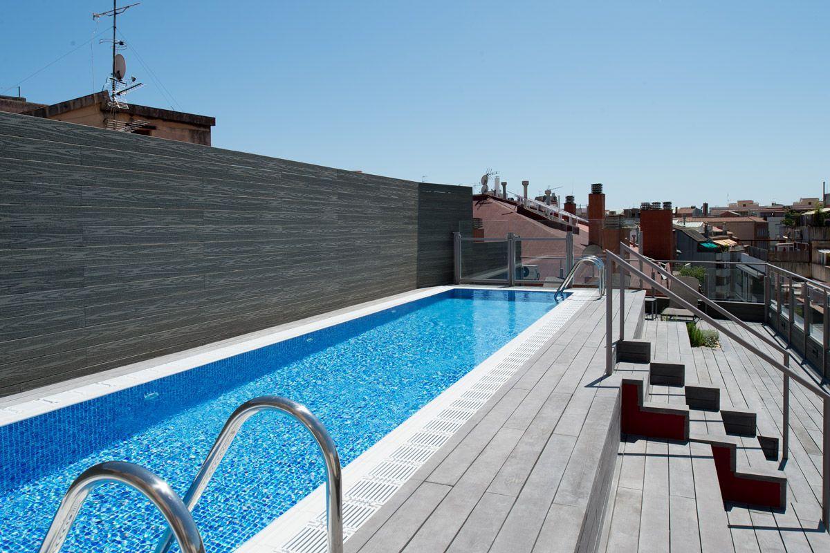 hotel catalonia barcelona 505 catalonia hotels resorts. Black Bedroom Furniture Sets. Home Design Ideas