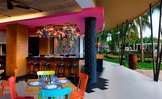 Hotel Catalonia Playa Maroma - Catalonia Hotels & Resorts