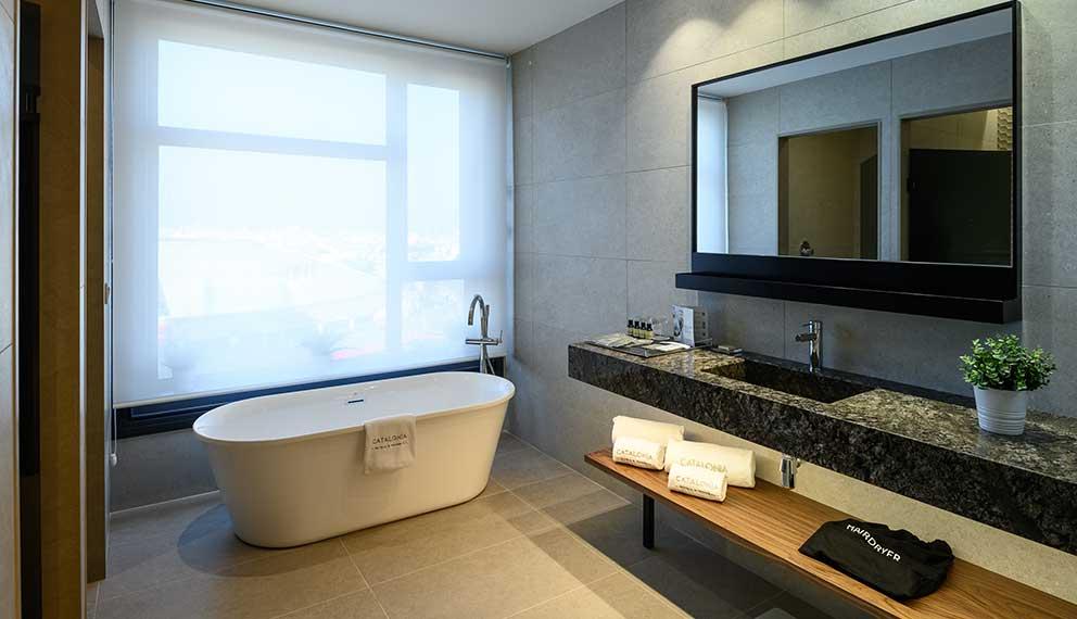 Hotel Catalonia Barcelona Plaza Web Oficial Catalonia Hotels Resorts